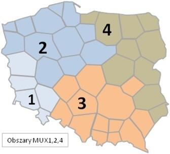 mapka_mux124.jpg
