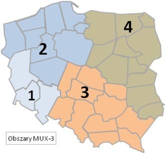mapka_mux3.jpg